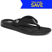 Etnies Scout Sandals SS14