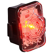 See.Sense. 2.0 Rear Light 95L
