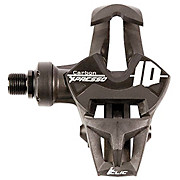 Time Xpresso 10 Pedals