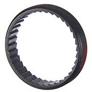 Sun Ringle Hub Ratchet Ring