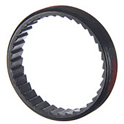 Sun Ringle 36 Tooth Ratchet Ring