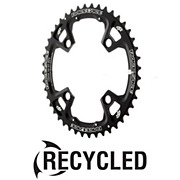 Race Face Team 9 Sp Outer Chainring - Ex Display