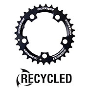 Race Face Team 9 Speed Chainring - Ex Display