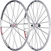 DT Swiss RR 1455 Road Wheelset 2014
