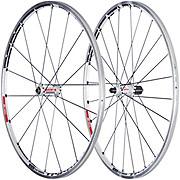 DT Swiss RR 1455 Road Wheelset 2014
