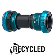 Chris King Bottom Bracket - MTB - Ex Display