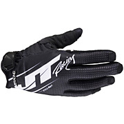 JT Racing Lite Slasher Youth Glove 2016