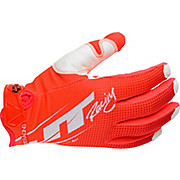 JT Racing Lite Slasher Glove 2016