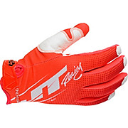 JT Racing Lite Slasher Glove 2015