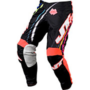 JT Racing Flow Flex Pant - Black 2015