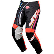 JT Racing Flow Youth Pant - Black 2015
