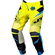 JT Racing Subframe Protek Pant - N.Yellow-Black 2015