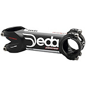 Deda Elementi Zero100 Performance Road Stem
