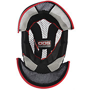 6D Youth Comfort Liner