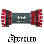 Hope MTB Ceramic Bottom Bracket - Ex Demo