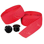 Deda Elementi Perforated Bar Tape