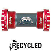 Hope Road Ceramic BB - Refurbished