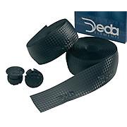 Deda Elementi Carbon Handlebar Tape