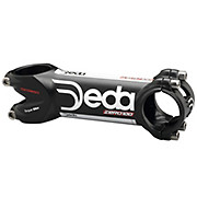 Deda Elementi Zero100 Performance Stem