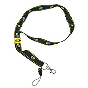 Tour de France Lanyard SS14