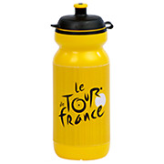 Tour de France Water Bottle SS14