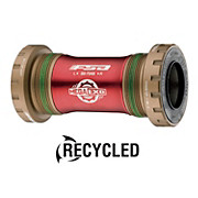 FSA MegaExo Bottom Bracket - Ex Display