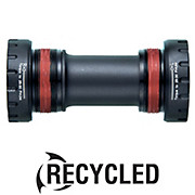 Funn Bottom Bracket - Ex Display