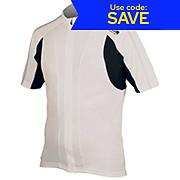 Endura FS260 Pro Shirt Jersey II 2013