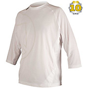 Endura MT500 Burner Lite II 3-4 Shirt 2013