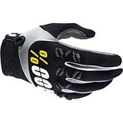 100 Airmatic Glove AW15