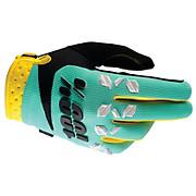 100 Airmatic Glove 2016