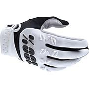 100 Airmatic Glove SS17