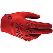 100 Airmatic Youth Glove AW15