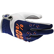 100 Airmatic Youth Glove