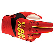 100 Airmatic Youth Glove 2016