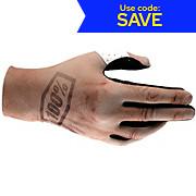 100 Celium Bare Glove