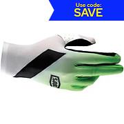 100 Celium Slant Glove - Lime
