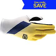 100 Celium Slant Glove - Yellow
