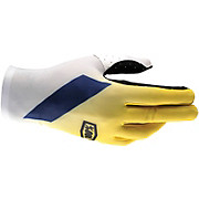 100 Celium Slant Glove - Yellow