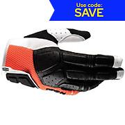100 SIMI Glove AW15
