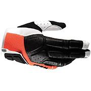 100 SIMI Glove