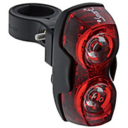 Smart 2 SuperFlash LED Rear Light