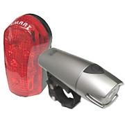 Smart Polaris 307 LED Set