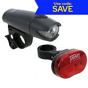 Smart Polaris 403 3 LED Set