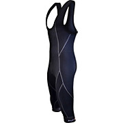 Funkier Winter Thermal 3-4 Bib Tights  AW15