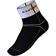 Funkier Winter Thermal Socks