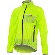 Funkier WJ-1317 Waterproof Rain Jacket AW16
