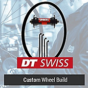 DT Swiss Custom Road Front Wheel