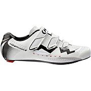 Northwave Extreme Tech 3V Shoes