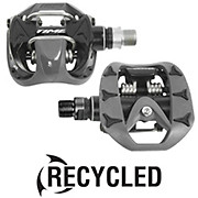 Time All Road Gripper Pedals - Refurbished 2012